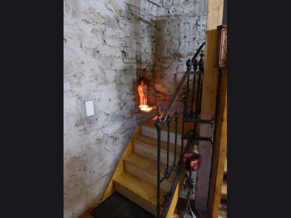 http://www.lescitounelles.fr/wp-content/uploads/2016/11/Escalier-chambres-1-2.jpg