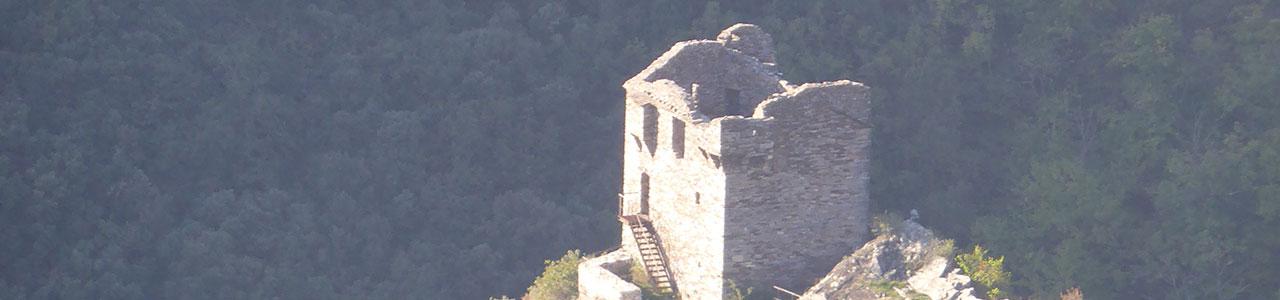 Location de gîte dans l'Aude